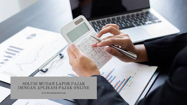aplikasi-pajak-online