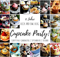 http://rock-owl.blogspot.de/search/label/cupcakeparty