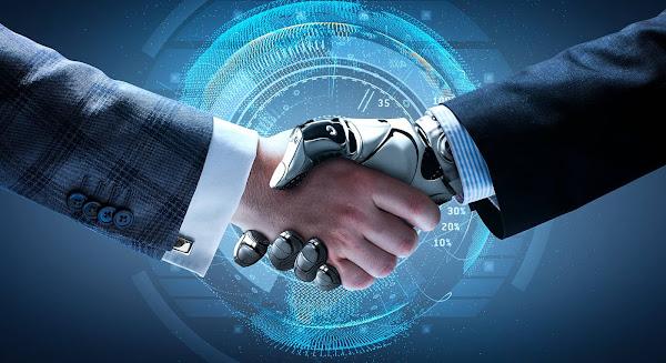 Comment utiliser l'intelligence artificielle pour investir