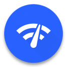 Internet Speed Monitor v0.9.5.0 [Pro] Apk