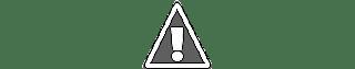 Assistant Professor استاذ مساعد |  جامعة السلطان قابوس | وظائف الاردن