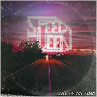 """Το ep των Speed Queen """"Still On the Road"""""""