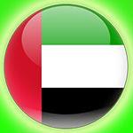 UAE U23 www.nhandinhbongdaso.net