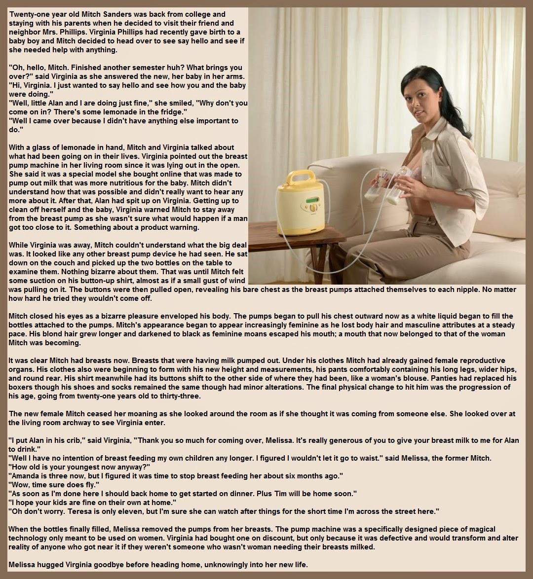 Indian Adult Breast Feeding Videos