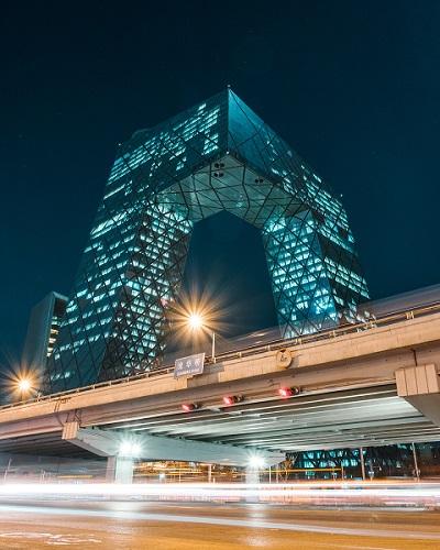 fotografia-nocturna-ciudad