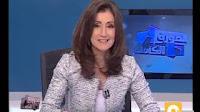 برنامج الصورة الكاملة ليليان داود حلقة الجمعه 29-5-2015 Alsora Alkamla قناة أون تى فى الحلقة كاملة
