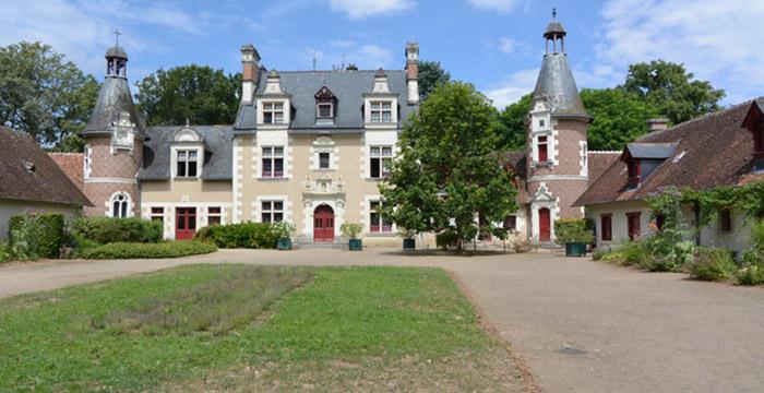 Valla de Loira