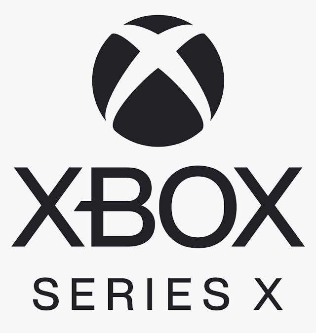 Xbox Series X , Gameplay & Controller ,spécifications