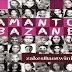 Zakes Bantwini - Amantombazane (Afro House) [Download]