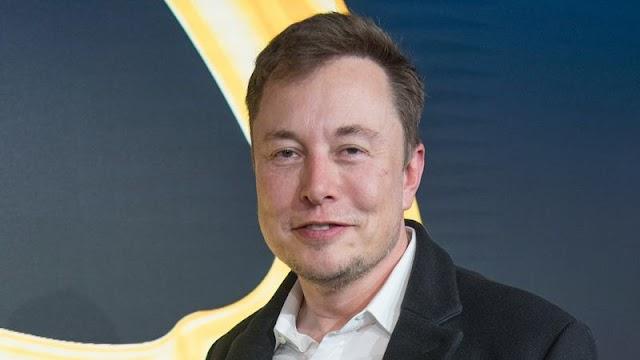 Pedofilozós ügy: Elon Musk javára döntött a bíróság