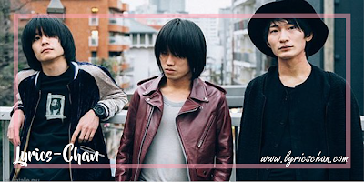 [Lyrics Translate] Burnout Syndromes - PHOENIX (Haikyuu! Season 4th Opening 1st), Lyrics-Chan
