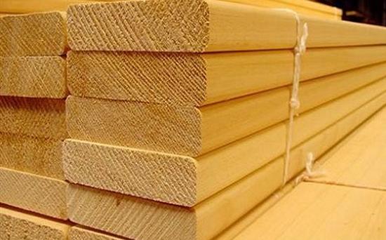 عناوين أفضل أماكن بيع الأخشاب فى مصر 2021