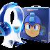 Headphone do Megaman entra em pré-venda!