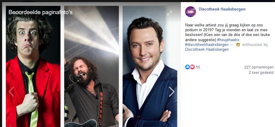 https://www.facebook.com/discotheekhaaksbergen/photos/rpp.1514551805464279/2300911713494947/?type=3&theater