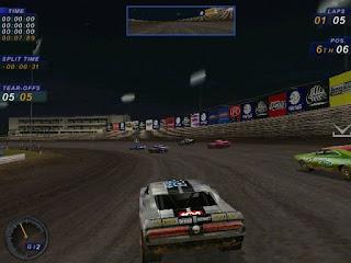 Dirt Track Racing 2 Full Game Download