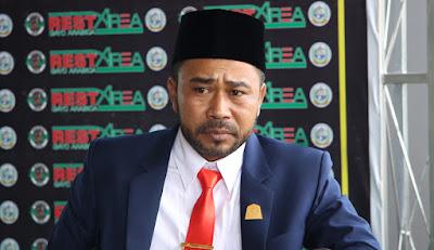Tingkatkan PAD, Komisi III DPRK Aceh Utara Akan Panggil SKPK