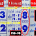 เลขเด็ด 2ตัวตรงๆ หวยซอง มั่นใจมีแต่รวยรวยรวย งวดวันที่ 16/3/63