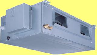 sistema-acondicionador-de-aire.split-ducto-para-varios-espacios-Fystermica