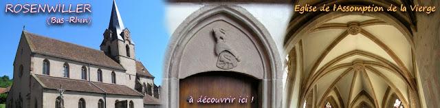 http://lafrancemedievale.blogspot.fr/2014/11/rosenwiller-67-eglise-de-lassomption-de.html
