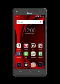 True Smart 4G Speedy 4 0 Plus Unlock Sp Flash tools ~ Thia Apple