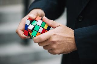 Complex Problem Solving - 10 Skill yang dibutuhkan di tahun 2020