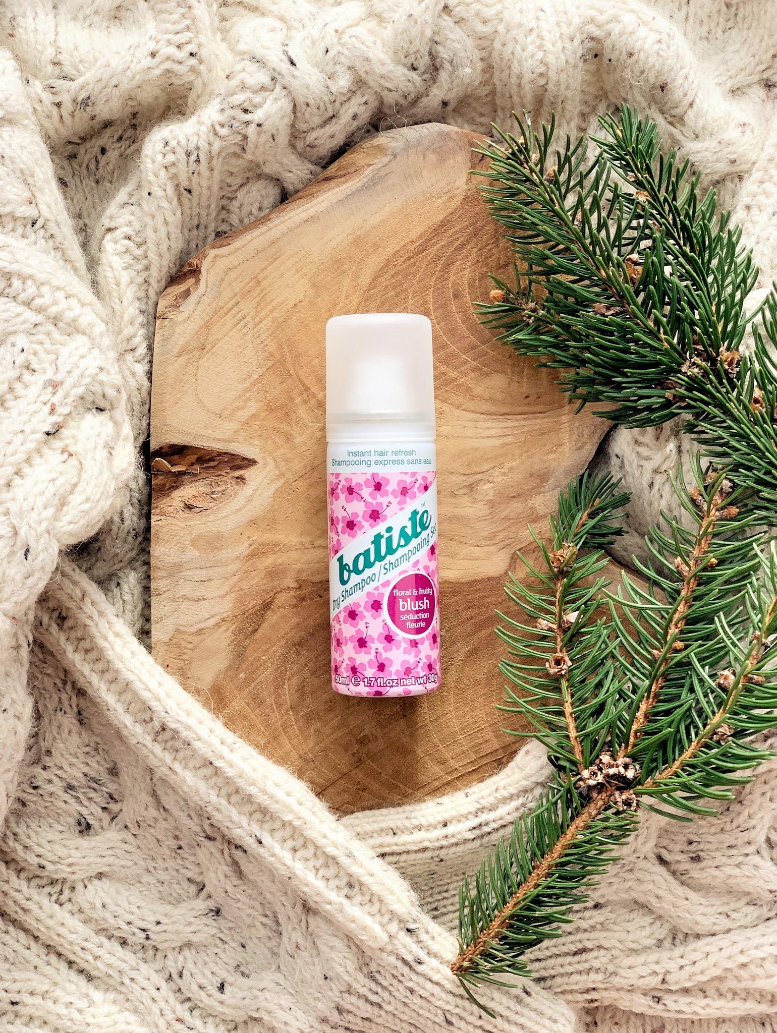 suchy-szampon-do-wlosow-batiste-blush