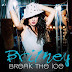 Britney Spears - Break The Ice (Tonal Remixes)