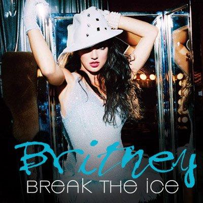 Britney Spears - Break The Ice (Tonal Remixes)