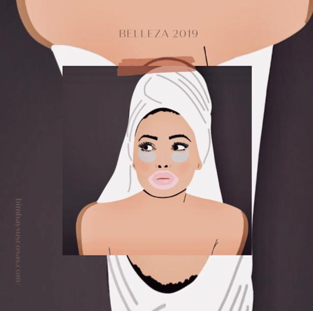 favoritos-cosmetica-2019-bimba-y-sus-cosas.com.jpg