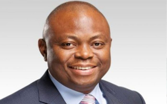 H1 2019: Fidelity Bank Posts Double Digit Growth In Earnings, Profitability, Deposits & Loans