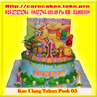 Search Results For Kue Ultah Princes Anak Calendar 2015