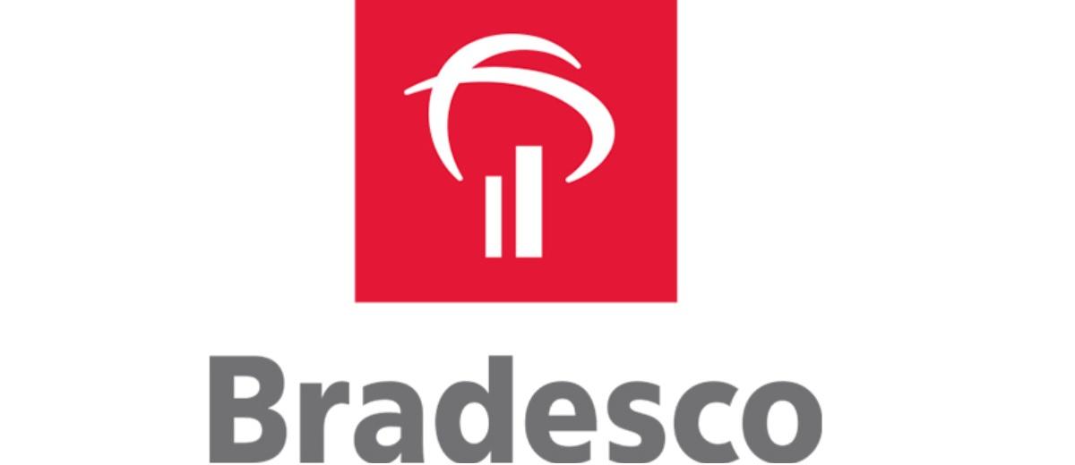 Cadastrar Promoção Bradesco 2021 - Participar, Prêmios e Ganhadores