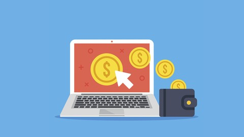 2019-2020 Shopify Dropshipping course for beginners