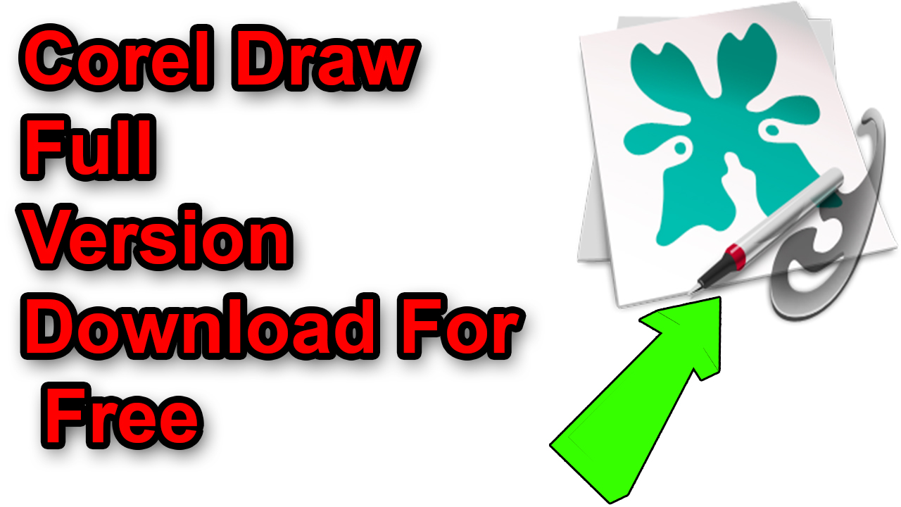 corel draw 11 portable free download full version