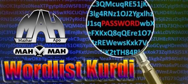 [وینه: password-604x270.jpg]