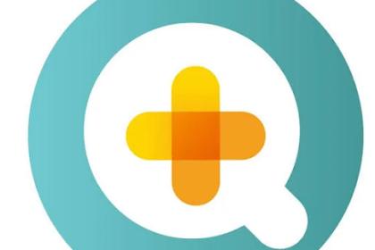 Gunakan Aplikasi SehatQ.com Untuk Konsultasi Kesehatan Terbaik