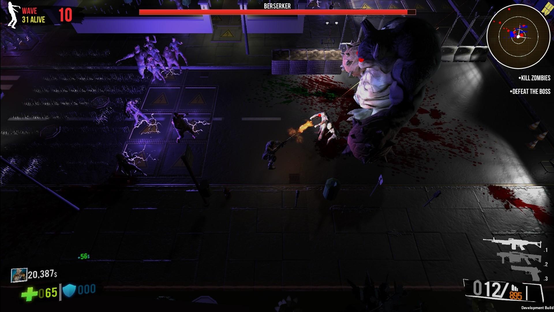 ultimate-zombie-defense-pc-screenshot-3
