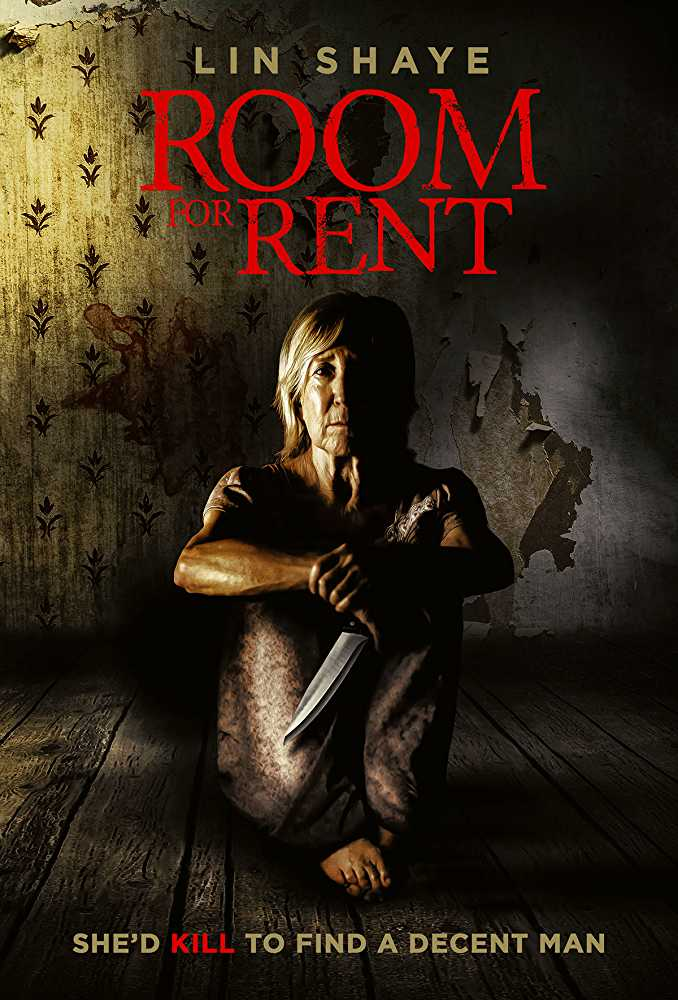 Room For Rent 2019 Full movie, watch online | Download In HD