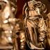 Confira os ganhadores do BAFTA Awards 2017!