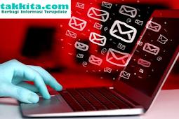 Phorpiex Botnet Mengirim Jutaan Email Sextortion Menggunakan Komputer yang Diretas