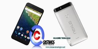 smartphone,nexus,android,aplicaciones