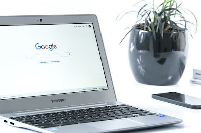 Google Publiher Adsense