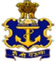 Join Indian Navy, Sailors, SSR 10+2 Entry