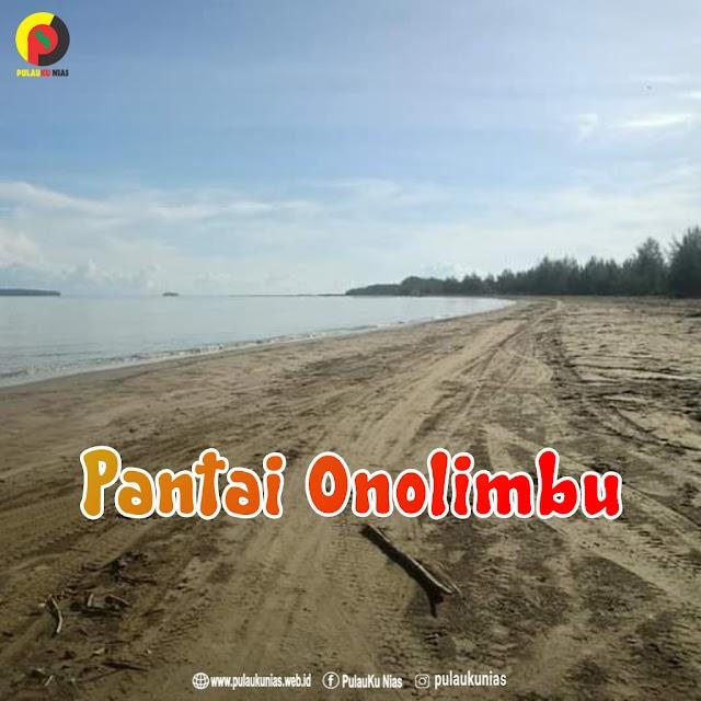 Onolimbu, Kabupaten Nias
