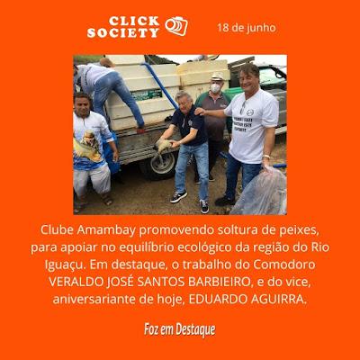 https://www.instagram.com/dadoaguirra/
