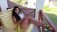 Shenaz Treasury in Bikini Vacation ~  Exclusive Galleries 012.jpeg