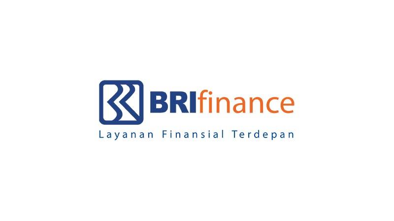 Lowongan Kerja BRI Finance