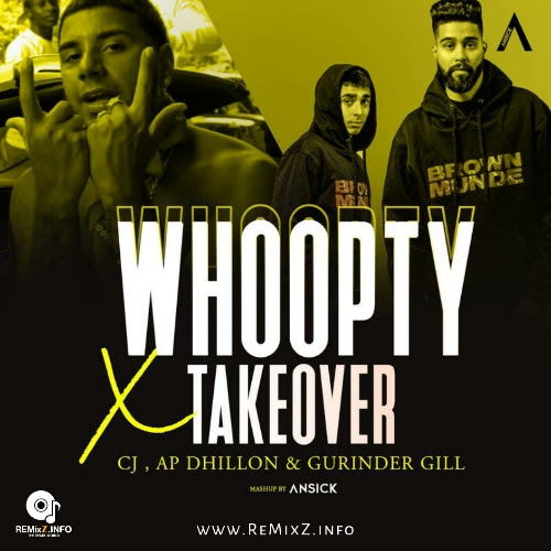 woofty-x-takeover-mashup