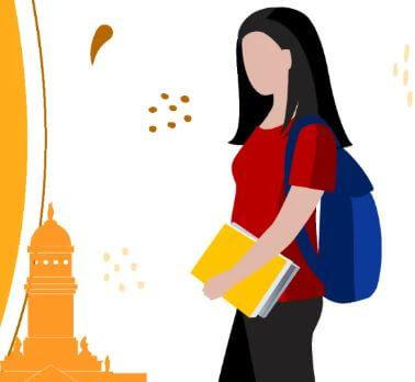 الإقامة الدائمة مع تصريح الإقامة للخريجين الأجانب من الجامعات الألمانية