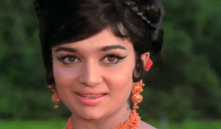 asha-parekh-life-and-career
